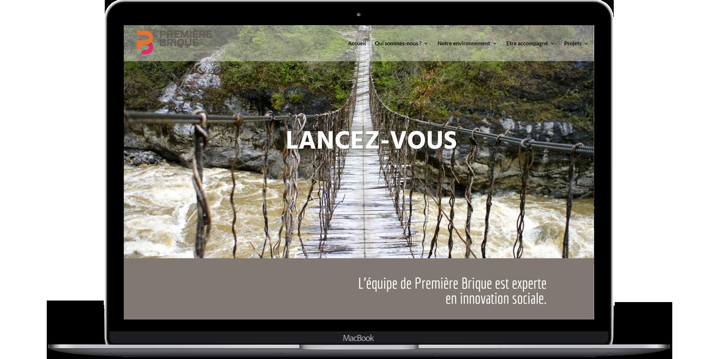 premiere-brique-2017-lancezvous