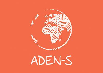 Aden-s