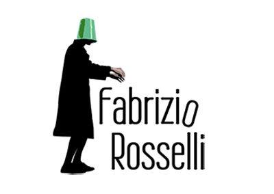 Fabrizio Rosselli