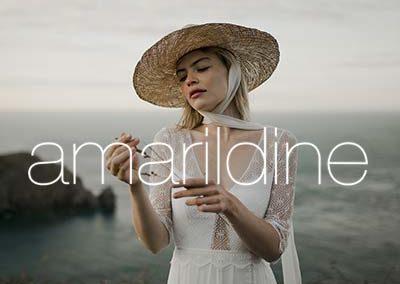 Amarildine