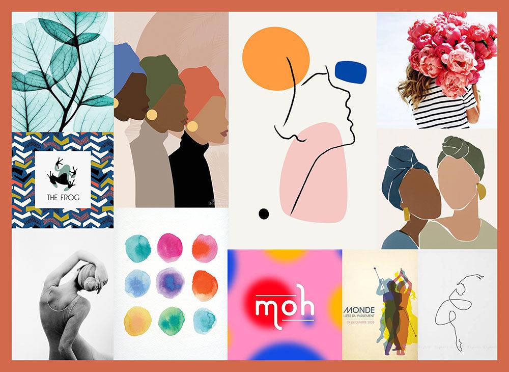 SAMBA-Marquette-et-Fusco-Moodboard