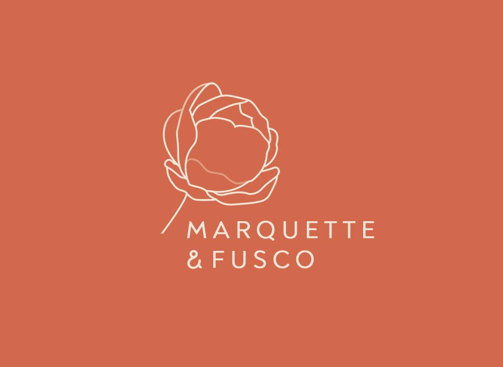 SAMBA-Marquette-et-Fusco-logo