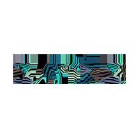 logo-playtime-