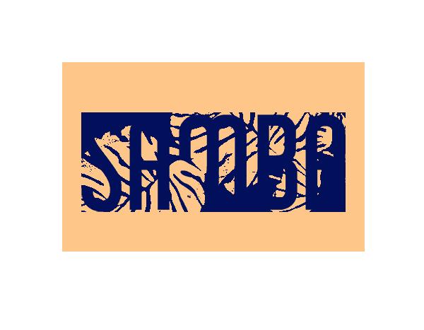SAMBA Agence de communication spécialisée projets éthiques écologiques culturels