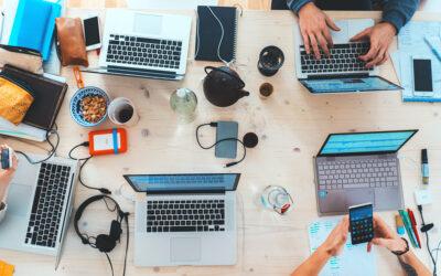 Quels sont les objectifs et méthodes de la communication digitale ?