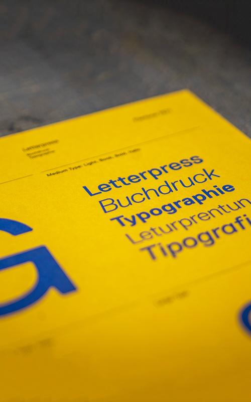 identité visuelle logo charte graphique couleurs typographie formes