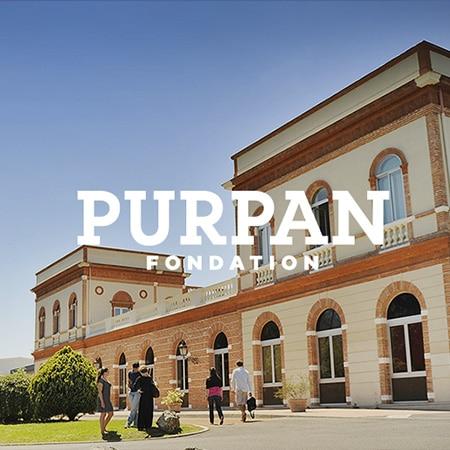 ProjetPurpan