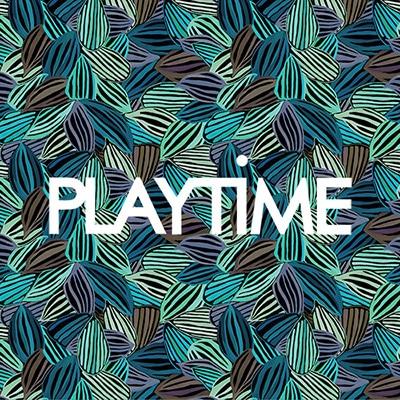 Playtime bureau de production artistique